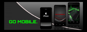 Tech Apps Mobile Developer, iOS, Android, Windows, PC Software in Las Vegas, NV